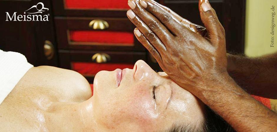 ayurvedakur, ayurvedakur, ayurveda kur berlin, ayurveda massagekur, massagemeister, massage meister berlin, Massagemeister, Meistermassage