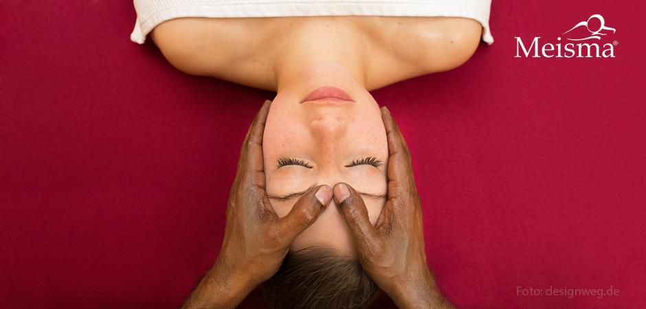 Antistressmassage, antistress massage berlin, antistress behandlung berlin, stressmanagement berlin, antistress ayurveda, Antistress Behandlung, Anti Stress Angebot Berlin
