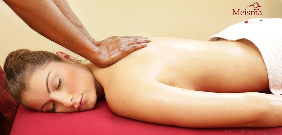 meisma massage, schmerztherapie berlin, Massagen bei Rückenschmerzen, chronische Rückenschmerzen, stress Linderung, Antistress Therapie