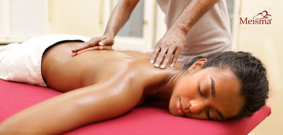 meisma massage, schmerztherapie berlin, massagen gegen rückenschmerz, rückenschmerzbehandlung, kopfschmerzbehandlung berlin, schultern behandlung berlin, schulter nacken behandlung berlin