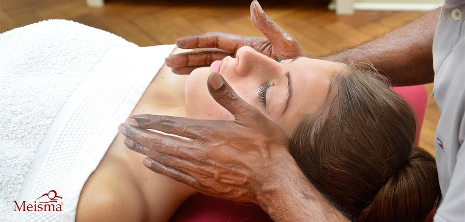 meismamassage, meisma massage, berlinmassage, massageberlin, berlin massage, massage berlin, ayurvedaberlin, ayurveda berlin, ayurvedamassageberlin, ayurveda massage berlin, ayurveda wilmersdorf berlin