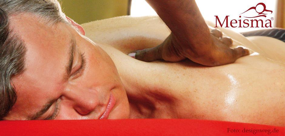 Massage-kur, massage-kur, meisma massage kur, ayurveda massage kur berlin, wellness massage kur berlin, Gesundheit Massage kur berlin ayurveda massage kur berlin, ayurvedische massage kur berlin, massagekur berlin,