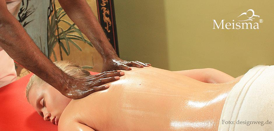 ayurveda ganzkörpermassage berlin, ayurveda kur berlin, fullbody massage berlin, ganzheitliche massagen berlin, massagemeister, massage meister berlin, Massagemeister, Meistermassage
